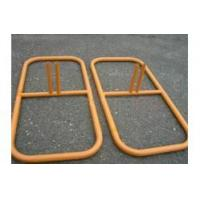 Buy cheap Hook & Base For Fence product