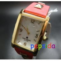 Buy cheap Cheap kate spade Watches,kate spade new york square pyramid studded watch 1YRU0244 product