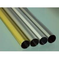 Resistant Chemicals Industrial Steel Plate Rollers With Mirror Finish To Matte