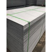 China modular plastic formwork Plastic Formwork types for concrete construction structures on sale