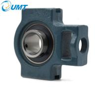 Buy cheap Customized Pillow Block Bearing UCT204 Steel Fabrication Camshaft Housing UCT204 from wholesalers