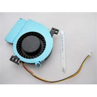 Buy cheap Inner Cooling Fan Part Replacement for PS2 9000X:WRP2058 product
