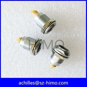 Buy cheap 9 10 11 15 16 18 19 20 pin female fixed socket EGGECGEXG product