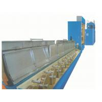 13D Wire Drawing Machinne