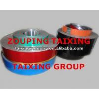 Buy cheap Aluminium Coil For Flip Off Seals & Vial Seals & Ropp Caps product
