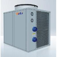 Electric Heat Pumps For Pools Electric Heat Pumps For Pools Images