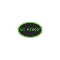 China AG SONIC TECHNOLOGY LIMITED logo