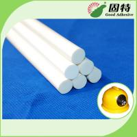 Buy cheap white hot adhesiveglue stick product