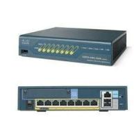 Buy cheap ASA5505-SEC-BUN-K9 Cisco ASA 5505 Firewall ASA 5505 Plus Security Appliance With SW UL Users product
