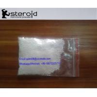 Buy cheap Anabolic SteriodRaw NandroloneDecanoate DurabolinDeca Powders for Bodybuilding product