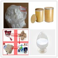 Buy cheap Fine Chemicals dione-3-keta CAS:5571-36-8/ sucy@chembj.com product