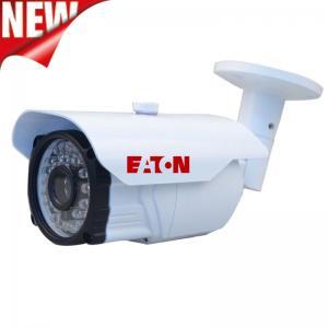 Buy cheap AHD 1080P newest bullet outdoor ir camera with 36ir led ,1.3MP AHD camera cctv camera product