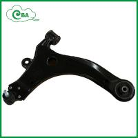 Buy cheap 10420753LH 10420754RH CONTROL ARM FOR BUICK REGAL product