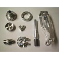 Buy cheap Factory Price Aluminium Spacer product