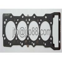 Buy cheap Engine Parts Head Cylinder Gasket , Diesel Head Gasket For Mitsubishi ME204037 product
