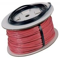 Buy cheap Flexible Insulated Resistance Wire Underfloor , Insulated Heating Wire from Wholesalers