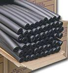 Buy cheap Rubber Insulation Tube (1.83m) product