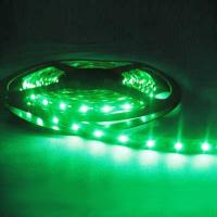Buy cheap 12V Warn White AOK-5050SMD-48WW LED Strip light product