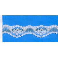 Buy cheap Experienced supplier Nylon lace (# 547) from wholesalers
