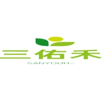 China SUZHOU SANYOUHE ELECTRONIC TECHNOLOGY CO.,LTD logo