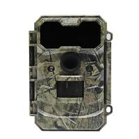 Buy cheap Digital Trail HD Hunting Cameras IP67 0.25s Less Trigger Wildlife Night Vision product