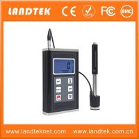 Buy cheap Leeb Hardness Tester HM-6580 product