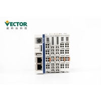 Buy cheap 0.8GHZ EtherCAT Motion Controller Programmable 16 Axis product