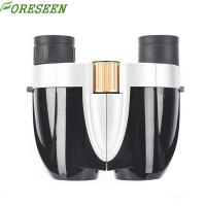 Buy cheap Pocket 10x25 Powerful Compact Binoculars Lightweight Waterproof HD ABS Material product