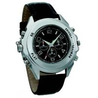 Buy cheap MP3 Watch,USB Watch,Gifts product