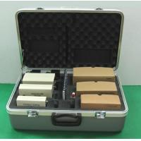 Buy cheap Cylinder storage box product