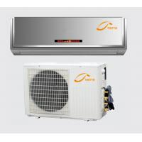 Newest style home use heat pump for hot water cooling for Energy saving hot water systems