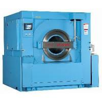 Buy cheap Industrial Washing Extractor (WEI-120E) product