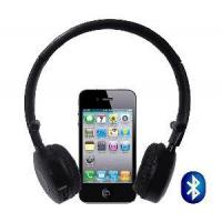 China Bluetooth Headset (JT-310BT) on sale