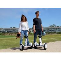 """Segway miniPLUS