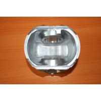 Buy cheap 2W4831-2-STD Pneumatic Caterpillar Pistons For Loaders Engine , Cooling Channel product