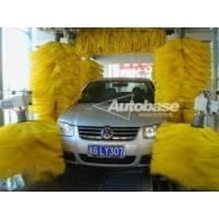Buy cheap tunnel car wash systems product