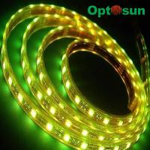 Buy cheap SMD 5050 High Power Waterproof RGB LED Strip Light IP65 30pcs 220V product