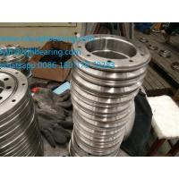 Buy cheap offer XR820060 crossed tapered roller bearing in stock,sample available,used for vertical machine tool product