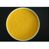 China Molluscicides Pesticides Niclosamide-clamine Snail Bait CAS 50-65-7  Insoluble In Water on sale