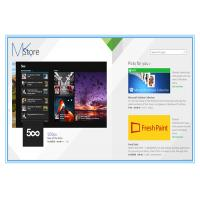 Buy cheap Activation Online Home & Pro Win 8.1 Pro Product Key 64 bit Reinstall Version SP1 Product Key product