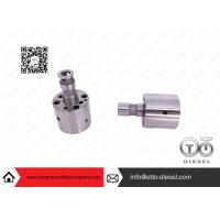 Buy cheap C7 / C9 254-4339 injector engine oil pressure valve plug with coating for diesel engine product
