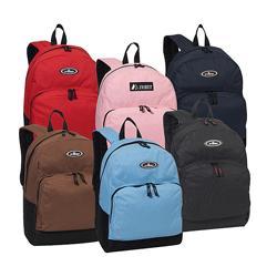 Buy cheap Basic kids backpack wholesale kids cute backpack product