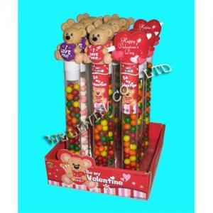 Sell candy stick