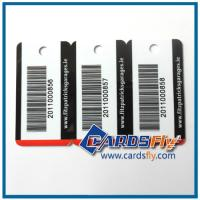 Buy cheap numbered key tags product