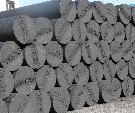 Buy cheap Artificial Graphite Electrode product