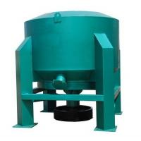 Buy cheap High consistency pulper from wholesalers
