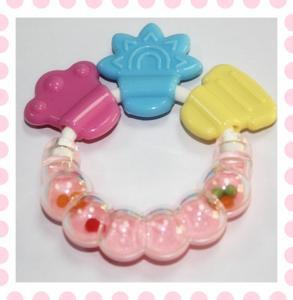 China baby bracelet on sale
