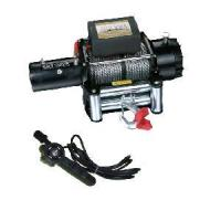 Buy cheap Winch (N16000LB-2(A)) from wholesalers