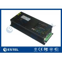 Buy cheap Customized Power Industrial Supplies 47Hz - 63Hz Input Frequency product