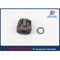 Buy cheap Reliable Air Compressor Repair Kit Audi Q7 A6 Cylinder Head With Rings product